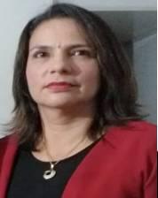 TERESA GARCIA BORJA